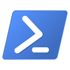 Create and Deploy an SCCM Application with Powershell